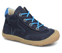 Samy Stiefeletten & Boots in blau