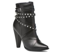 KEDAELLA Stiefeletten & Boots in schwarz