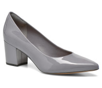 Pravana Rose Pumps in grau