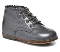 Vivaldi Stiefeletten & Boots in grau