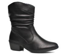 Nine 75573 Stiefel in schwarz
