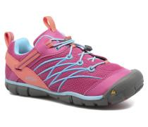 Chandler CNX Sportschuhe in rosa