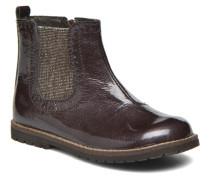Arlette Stiefeletten & Boots in braun
