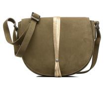 Lucile Handtaschen für Taschen in grün
