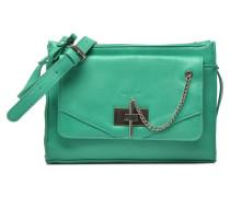 Bianca Handtaschen für Taschen in grün