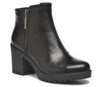 GRACE 4228301 Stiefeletten & Boots in schwarz
