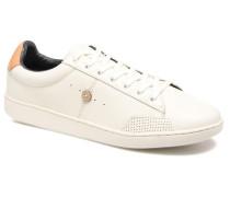 Hosta03 Sneaker in weiß