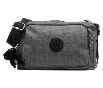 Reth Handtaschen für Taschen in grau