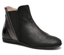 Arroco Stiefeletten & Boots in schwarz
