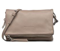 Leontine Handtaschen für Taschen in braun