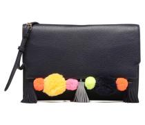 Sofia Clutch Handtaschen für Taschen in blau