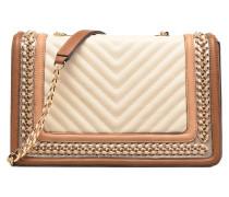 BROREN Handtaschen für Taschen in beige