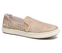 Artysa Sneaker in beige