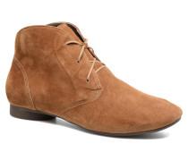 Guad 80299 Stiefeletten & Boots in braun