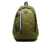 Men's Cheyenne 3.0 Solid Backpack Rucksäcke für Taschen in grün