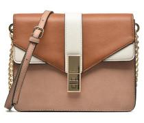 FALLOPIA Handtaschen für Taschen in braun