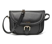 Victoria PM Handtaschen für Taschen in schwarz