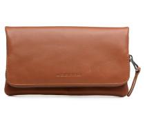 Lola Portemonnaies & Clutches für Taschen in braun