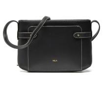 HARPERJACQUELINE CROSSBODY Handtaschen für Taschen in schwarz