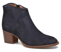 Dakota Stiefeletten & Boots in blau