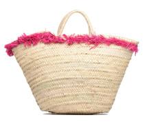 BUPA Handtaschen für Taschen in beige
