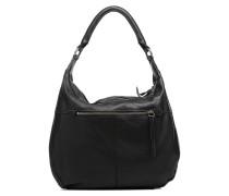 Pazia Handtaschen für Taschen in schwarz