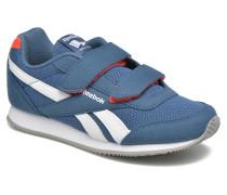 Royal Cljog 2Rs 2V Sneaker in blau