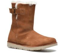 Westford Stiefeletten & Boots in braun