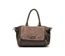 Tina Handtaschen für Taschen in braun