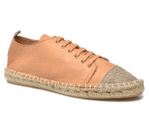 Dakitte Espadrilles in goldinbronze