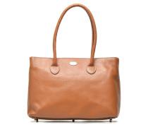 BUNI Bagatelle M Cabas Handtaschen für Taschen in braun