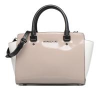 SELMA MD TZ SATCHEL Handtaschen für Taschen in grau