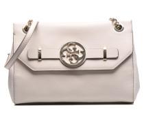 Katlin Convertible crossbody Handtaschen für Taschen in rosa