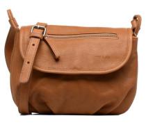 Jenny Handtaschen für Taschen in braun