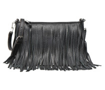 Finn Crossbody Mini Bags für Taschen in schwarz