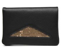 Kelly Portemonnaies & Clutches für Taschen in schwarz