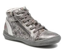 Rachida Sneaker in grau