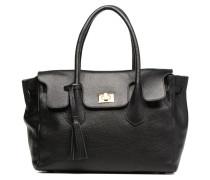 New Bibou Handtaschen für Taschen in schwarz