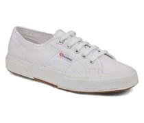2750 Cotu W Sneaker in weiß