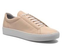 Zoe 4121001 Sneaker in beige