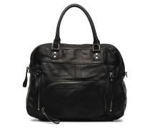 Macy Handtaschen für Taschen in schwarz