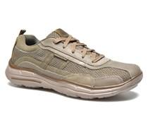 Glides Status 64501 Sneaker in grau