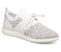 Daisy Sneaker in weiß