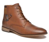 Fèvres23 Stiefeletten & Boots in braun