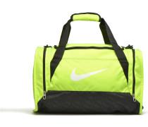 Brasilia 6 S Duffle Sporttaschen für Taschen in gelb
