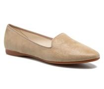Savannah 4106108 Slipper in beige