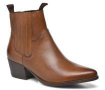 MANDY 4214201 Stiefeletten & Boots in braun