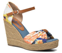 Goyave 61719 Sandalen in mehrfarbig