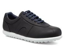 Pelotas XL 18978 Sneaker in blau