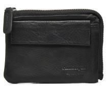 Tom Portemonnaies & Clutches für Taschen in schwarz
